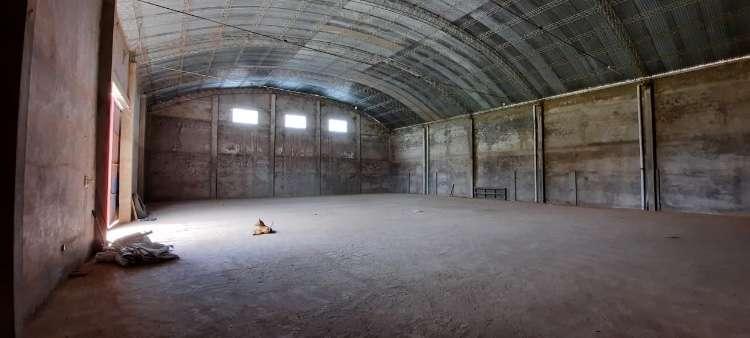 Zona sur alquilo galpón para depósito de empresas479266039