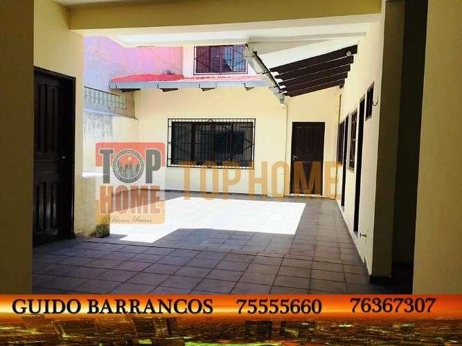 Linda casa en alquiler av brasil1256973342