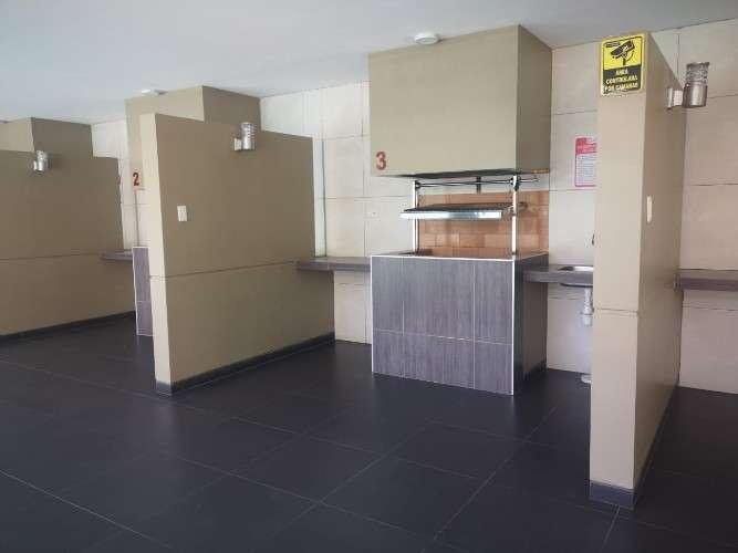 Departamento de 1 dormitorio amoblado1821396235