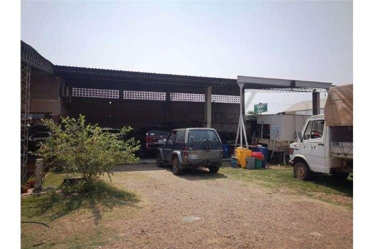 Terreno ideal para construccion u oficinas277456718