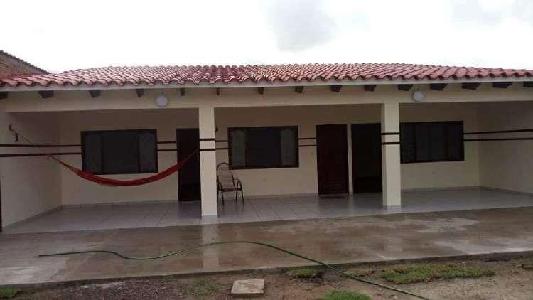 Casa en anticretico1664332524