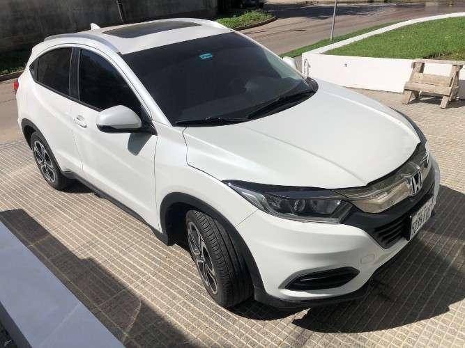 Honda hrv374062526