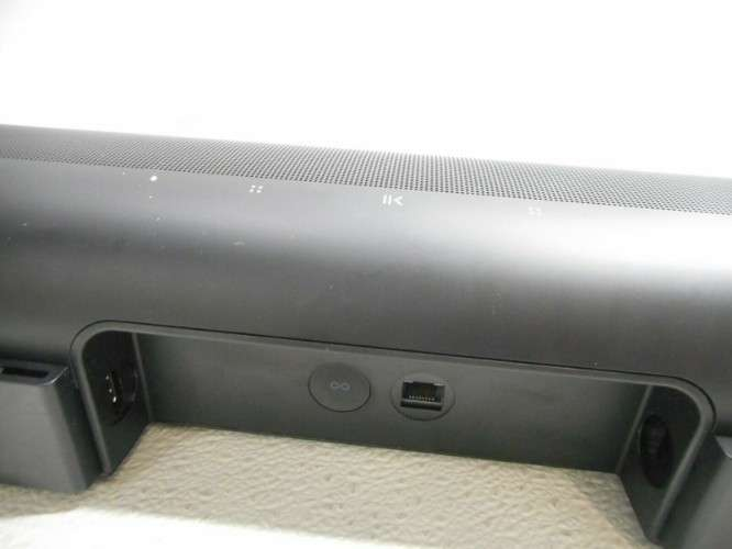 Barra de sonido sonos arc1484198170