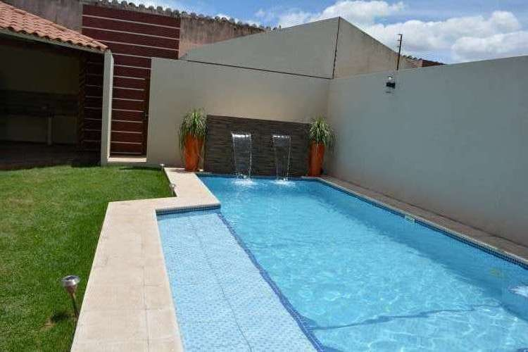 casa  en venta  urb. polanco 846247831