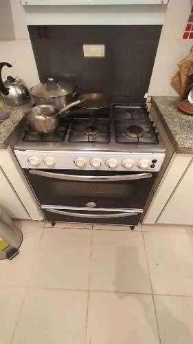 Cocina de 6 hornillas332906598