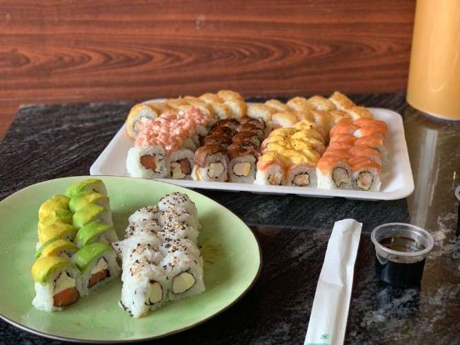 Sushi636411789