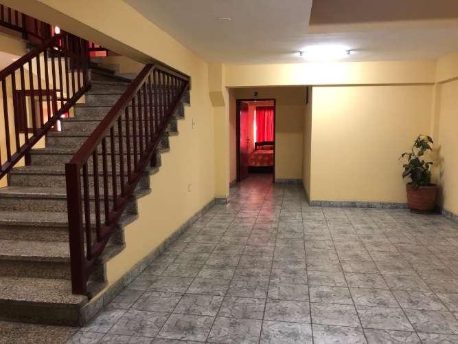 Vendo alojamiento sobre avenida ex terminal bimodal y mercado la ramada 1316822408