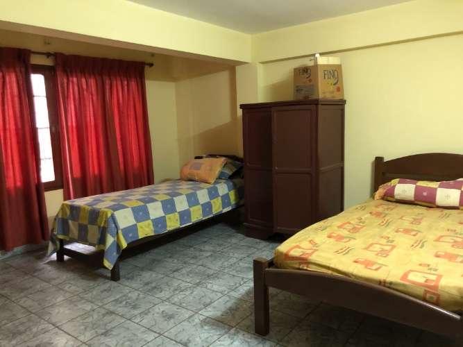 Vendo alojamiento sobre avenida ex terminal bimodal y mercado la ramada 2041283132