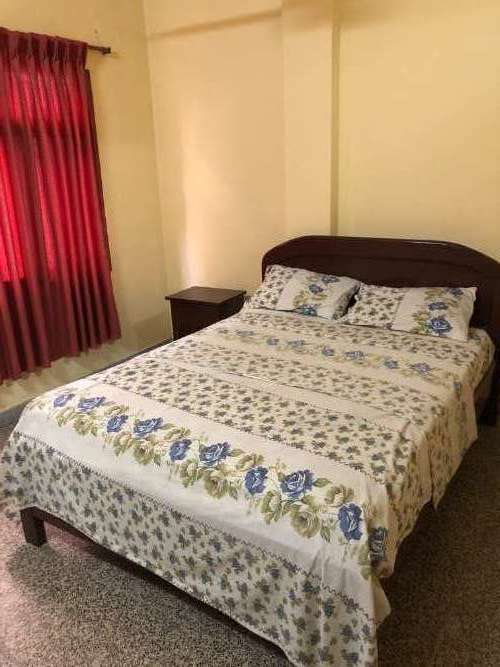 Vendo alojamiento sobre avenida ex terminal bimodal y mercado la ramada 2044357777