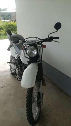Suzuki dr 200 se celular y whatsapp 71036363175663125