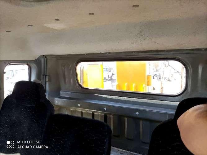 Camión dongfeng con grúa xcmg - 5 tn177378881