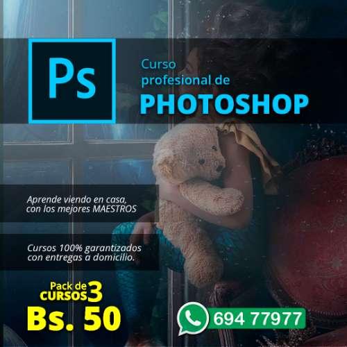 Cursos de photoshop 1392691823