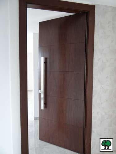 Puertas tecmad 636892489