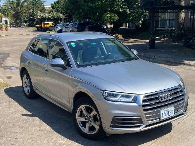 Audi q5456724597