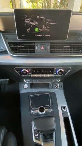 Audi q51453105754