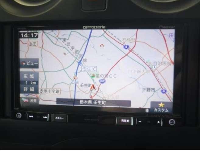 Nissan note e12. el auto de sus suennos.151973159