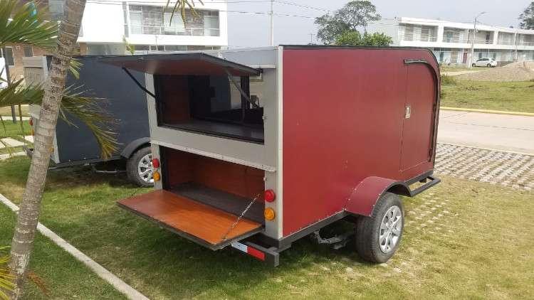 Casa rondanti 2012227264