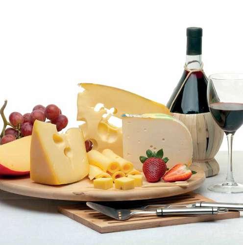 Tu queso en casa414976779