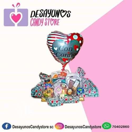 Desayunos sorpresa candy store sc1460830370