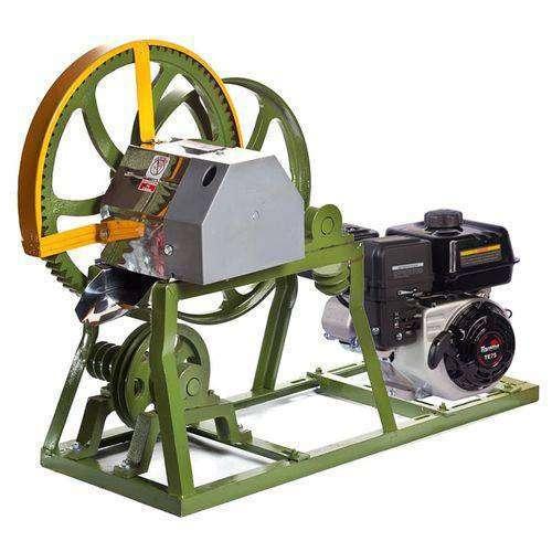 Trapiche Con Motor A Gasolina B200