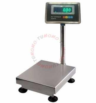 Balanza De Plataforma 150 Kg