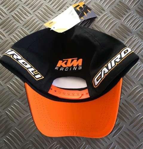49c020a498a5d en venta gorra ktm161113754  en venta gorra ktm161113754 ...