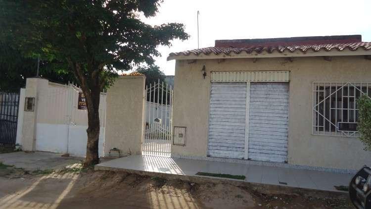 Linda Casa En Venta En Urbanización Esp