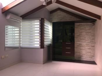 En Venta Hermosa Casa En Urbari