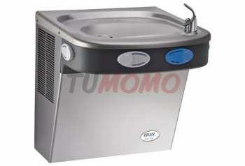 Bebedero Refrigerado Industrial