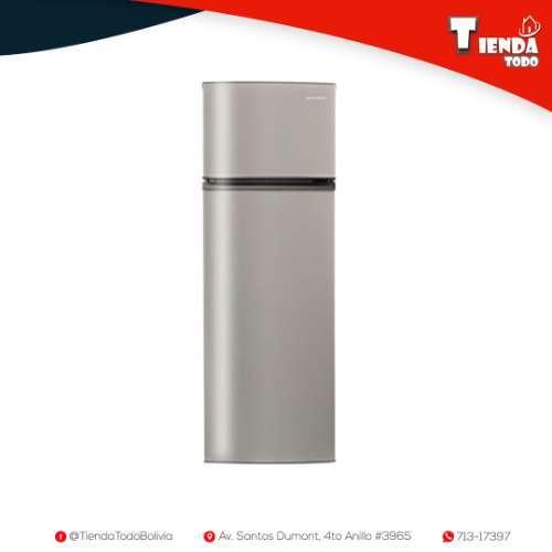 Refrigerador Daewoo A Crédito