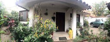 Hermosa Casa En Venta En Las Palmas