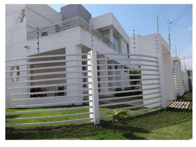 Alquiler En El Urubo De Santa Cruz.