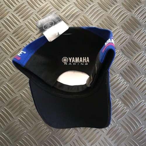 9e7ab165fe928 ... En venta gorra yamaha yamalube35946454