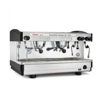 ¡oferta! Maquina De Café Expreso Itali