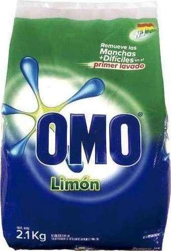 Ace Omo