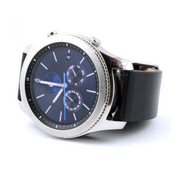 decee10342f9 ... Reloj samsung gear s3 classic1313378046 ...