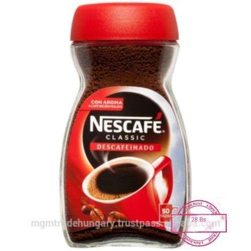Nescafe Forte 230 Gr