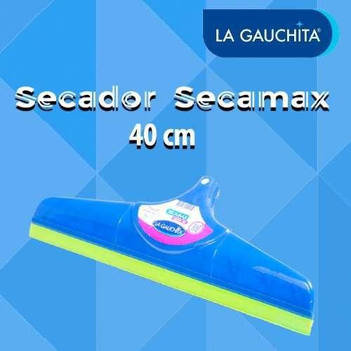 Secador Secamax La Gauchita