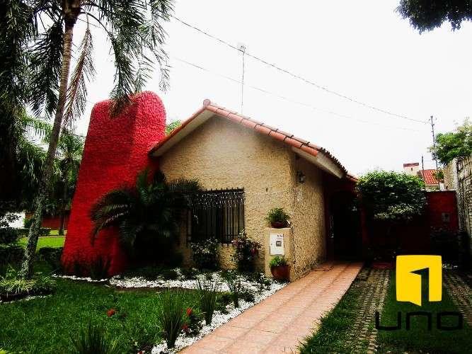 Casa En Condominio Bella Vista, Carreter
