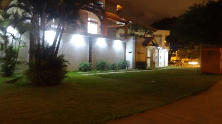 Casa Centrica De Lujo En Polanco Z/ Sur
