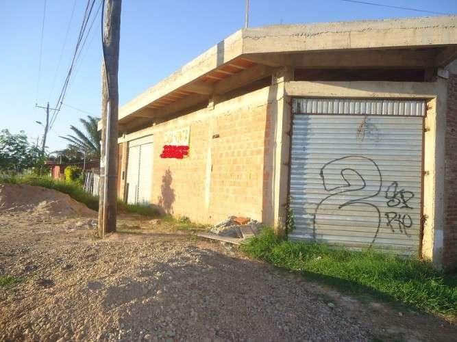 Casa Sobre Avenida 8 Anillo En Esquina
