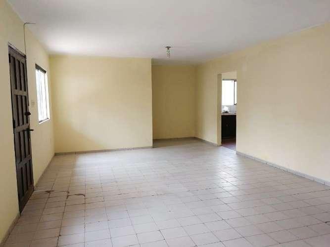 Alquiler Casa + Oficina DepÓsito