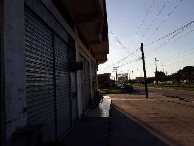 Locales Comerciales En Zona Norte  Cambo