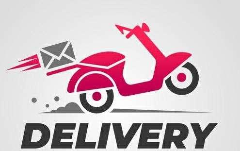 Delivery El Transportador