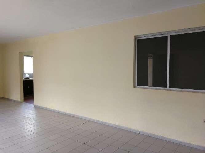 Casa + Oficina + Taller + DepÓsito + Ga