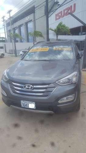 Carmax Seminuevos Ofrece Hermosa Hyundai