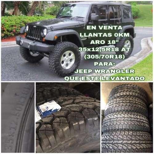35x12,5r18 Llantas Aro 18-venta-para: Wr