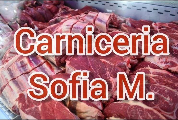Carniceria Sofia