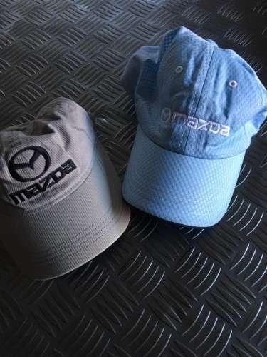 En Venta Gorras Mazda