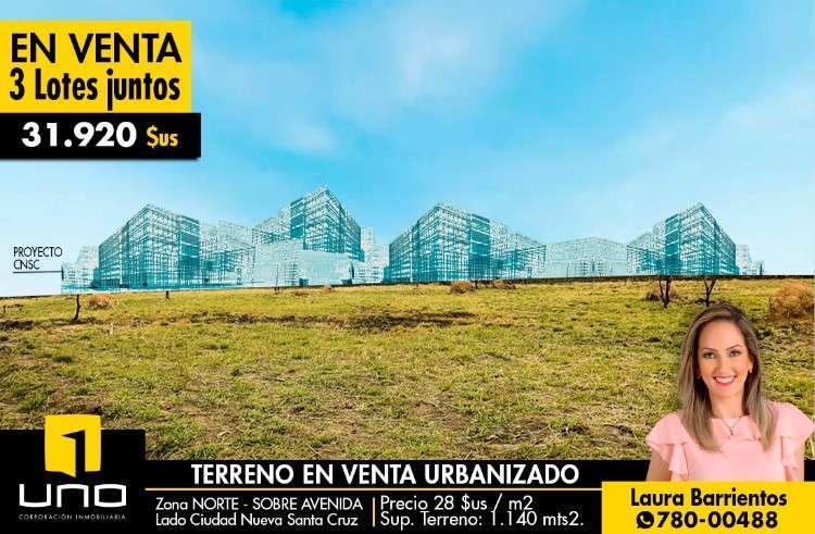 Atencion Inversionistas!!!en Venta Manza